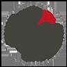 SIGNUM FIORENZA Logo
